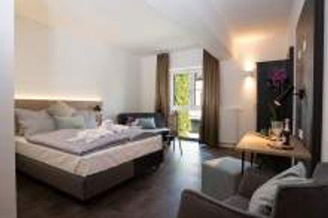 Urlaub in Bayern. In unserem familiengeführten Drexels Parkhotel am Schlosswird Ihr Aufenthalt im Herzen von bayerisch Schwaben zu einem unvergesslichen Erlebnis