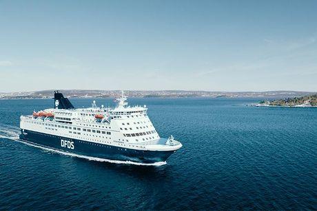 Norge: 3 dages minicruise På Oslobåden er I garanteret en forrygende oplevelse, hvor I kan glæde jer til 2 aftener til søs med tid til at nyde skibets faciliteter og den friske luft under åben himmel. Vælg mellem 4 forskellige pakker.