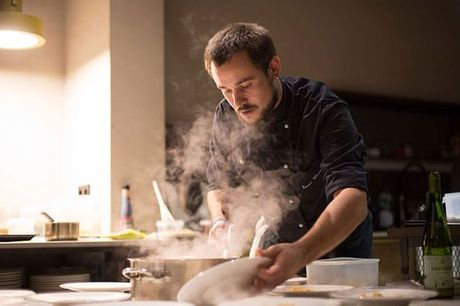 España Barcelona - Experiencia gastronómica  desde 78,00 €. Elige entre una deliciosa comida o una cena