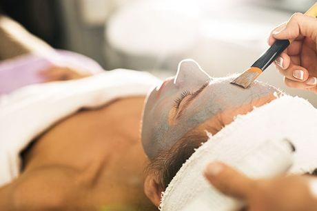 Trænger din hud til en opstramning eller dine fødder til lidt forkælelse? Så får du lige nu en lækker og valgfri behandling hos Inter Treament College i Odense