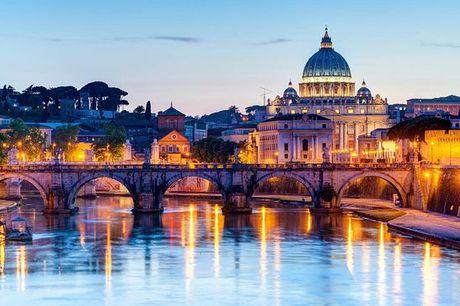 Italia Roma - Hotel Metropolis - Chateaux & Hotels Collection 4* a partire da € 35,00. Un soggiorno in boutique hotel nella Città Eterna