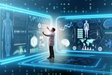 Großer Gesundheits-Check inkl. Labor-Komplex-Analyse für 1 oder 2 Personen vom Institut ManSee (bis 39% sparen*)