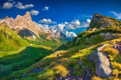 Italia Arabba - Hotel Boè a partire da € 139,00. Relax nel cuore delle Dolomiti ai piedi del Piz Boè