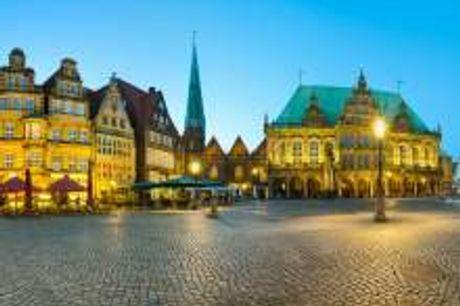 Genießen Sie entspannte Tage in Bremen. Wohnen Sie in unserem gemütlichen 4-Sterne Hotel Edel Weiss und genießen Sie gleichzeitig im Restaurant Hütten-Feeling und die Köstlichkeiten aus unserer und Ihrer Lieblingsregion.Das Hotel haben wir imLandhaussti