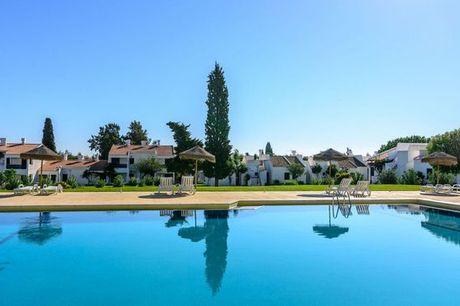 Portugal Tavira - Pedras Da Rainha desde 88,00 €. En un entorno único en un pueblo pesquero