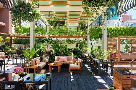 Portugal Lisboa - Corinthia Hotel Lisbon 5* desde 67,00 €. A partir del 1/08: escapada perfecta a una ciudad y hotel premiados