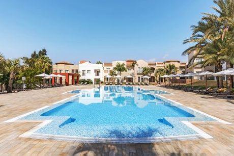España Denia - The Residences La Sella 5* desde 107,00 €. En elegantes Apartamentos Suites en plena naturaleza