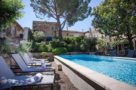 Villa Régalido - 100% remboursable, Fontvieille, à 20 minutes d'Arles, Provence-Alpes-Côte-d'Azur - save 50%