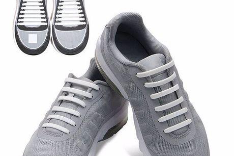 Muggenwerende schoenveters Hip, waterdicht en muggenwerrend. Gemakkelijk in eender welke schoen aan te brengen. Passen bijna iedereen. Verkrijgbaar in 14 kleuren.