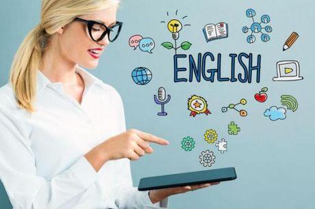 �NUEVO! Pack de 10 Cursos Online de Ingl�s a elegir (FIRST, TOEFL, IELTS, NEGOCIOS...) + Certificados + Tutor Personal - Acceso 48 Meses