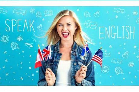 �NUEVO! Pack de 8 Cursos Online de Ingl�s (FIRST, TOEFL, IELTS, NEGOCIOS...) + Certificados + Tutor Personal - Acceso 36 Meses