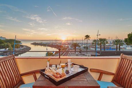 Ermitage de l'Oasis 4* - 100% remboursable, Mandelieu-la-Napoule, à 20 min de Cannes, Provence-Alpes-Côte d'Azur - save 28%