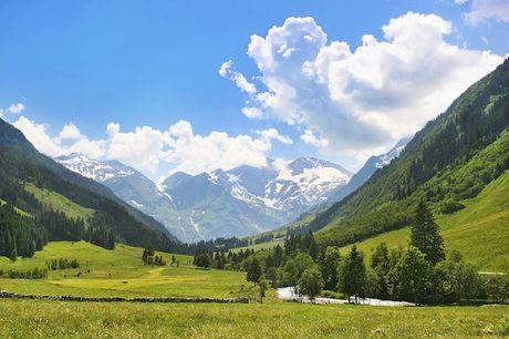 Hotel Sonnalp - 100% rimborsabile, Maurach, Austria - save 38%.  Stiamo collaborando con gli hotel per assicurarci che siano conformi alle normative sulla salute pubblica in materia di Covid-19. Lasciati travolgere dalla gastronomia tirolese