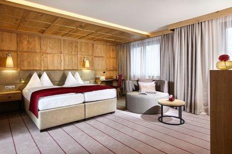 Hotel Innsbruck - 100% rimborsabile, Innsbruck, Austria - save 30%.  Stiamo collaborando con gli hotel per assicurarci che siano conformi alle normative sulla salute pubblica in materia di Covid-19