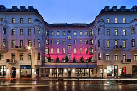 Designer-Apartments im pulsierenden Zentrum Berlins - Kostenfrei stornierbar, Lux 11, Berlin-Mitte, Deutschland - save 59%