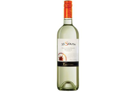 6 or 12 Mixed White & Red Chilean Wines