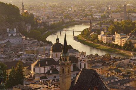 Hyperion Hotel Basel 4* - 100% remboursable, Bâle, Suisse - save 42%
