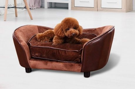 From £44.99 for a pet sofa d04-042 d04-043 from Mhstar Uk Ltd - save up to 44%