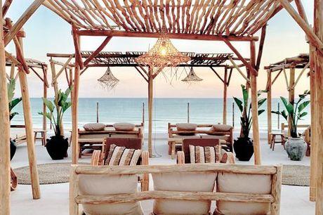 España Conil de la Frontera - FERGUS Conil Park 4* desde 158,00 €. Relax frente al mar con media pensión opcional