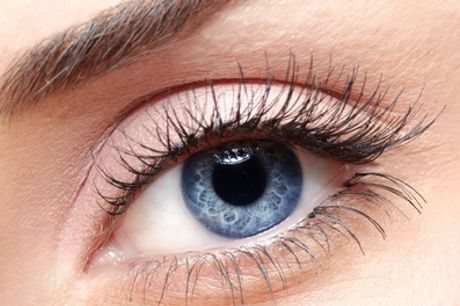 EVL Lash Lift Course for One or Two at Beauty To You