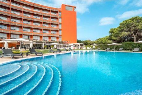 Pure Entspannung an der Algarve - kostenfrei stornierbar, Aqua Pedra Dos Bicos, Albufeira, Algarve, Portugal - save 37%