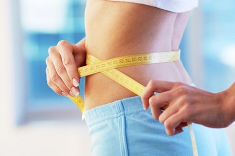 One, Three or Ten Sessions of Complete Body Contouring on One Area at Bluebells Aesthetics (Up to 68% Offf)