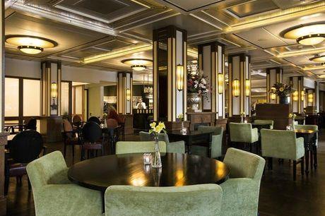 Friesische Kulturstadt mit Historik-Charme - Kostenfrei stornierbar, Oranje Hotel Leeuwarden, Friesland, Niederlande - save 43%