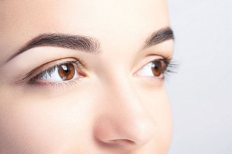 £69 instead of £320 for a microblading treatment session at Avant Aesthetics, Glasgow - save 78%
