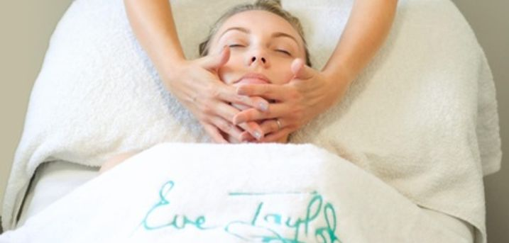 Choice of Two 30-minute Treatments at Beyond Beauty