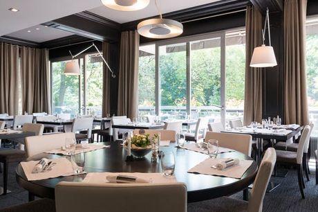 Hôtel Diana Restaurant & Spa - 100% remboursable, Molsheim, à 20 minutes de Strasbourg, Grand-Est - save 32%