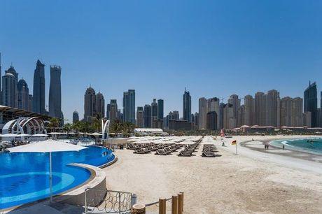 Grand Millennium Dubai - Volledig terugbetaalbaar, Dubai, Verenigde Arabische Emiraten - save 58%.  We werken samen met de hotels om ervoor te zorgen dat ze voldoen aan de regelgeving op het gebied van de volksgezondheid met betrekking tot COVID-19