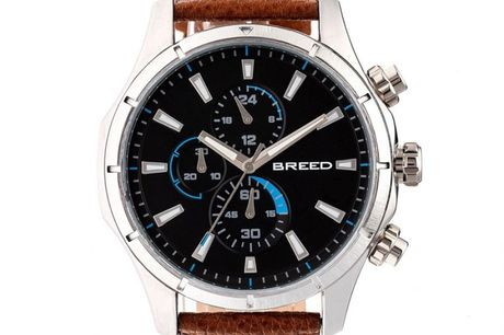 Breed Lacroix Chronographs BRD6802