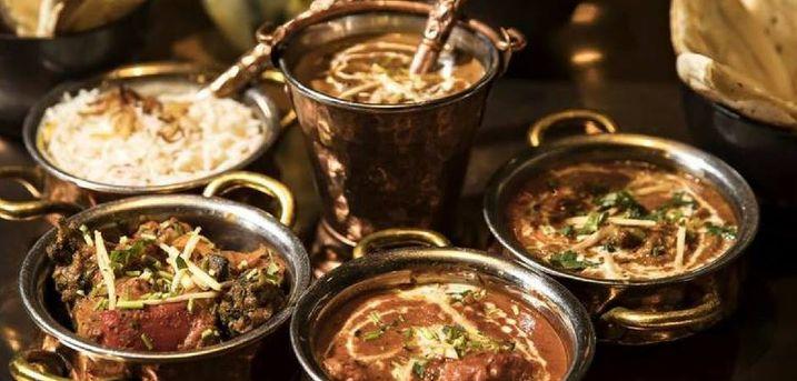 Spar 33% i aften: Vilde smagseksplosioner hos Guru