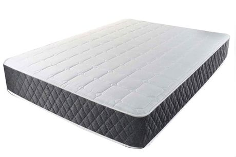 From £169 for a crysten memory foam mattress from Mattress Haven - save up to 78%