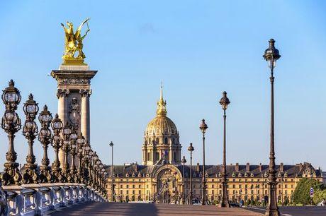 Francia París - Hotel Eugène En Ville 4* desde 37,00 €. Diseño chic y acogedor junto a Galerías Lafayette