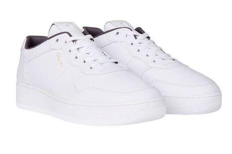 Cruyff Indoor Royal Sneakers