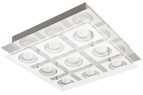 Philips LED Plafondlamp