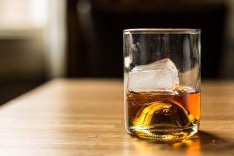 Whisky-/ Rum-Tasting + Zigarrrenseminar im Destillations-Museum Spirituosum (bis zu 74% sparen*)