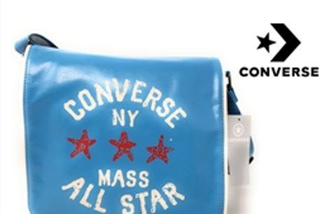 Converse® Mala 91401 239 por 33.66€ PORTES INCLUÍDOS