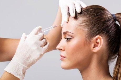 Fillers voor 1 of 2 zones bij Full Beauty Clinics in Scheveningen