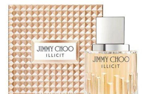 Jimmy Choo - Jimmy Choo 40 ml. EDP