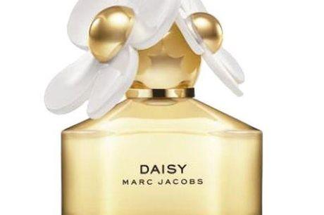 Marc Jacobs - Parfume - Daisy EDT 100 ml