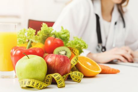 Diets Explained: Facts, Trends and Myths online course for £19