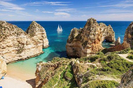 Portugal Algarve - Agua Hotels Riverside 4* desde 51,00 €. Vacaciones con encanto y acceso al spa