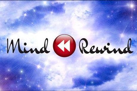 Få hjælp med på vejen....! - 45 min. clairvoyance hos Mind-Rewind.dk, værdi kr. 1250,-