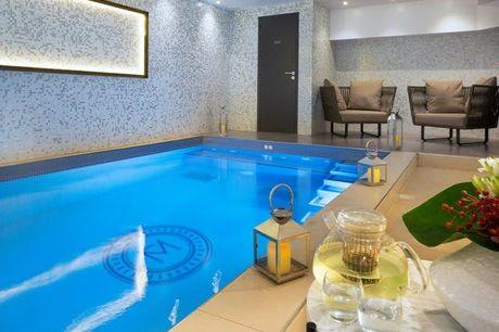Hôtel Les Matins de Paris, Parigi - save 56%. undefined