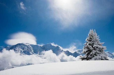RockyPop Hotel - Portes de Chamonix - 100% remboursable, Les Houches, à 10 min de Chamonix, Auvergne-Rhône-Alpes - save 32%
