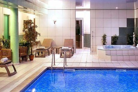 Romantik-Tage im schönen Elsass - Kostenfrei stornierbar, Best Western Plus Hotel Au Cheval Blanc, Baldersheim bei Mülhausen, Elsass, Frankreich - save 39%