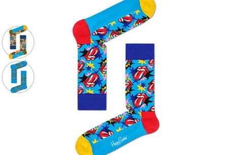 Happy Socks Limited Edition | 36-46
