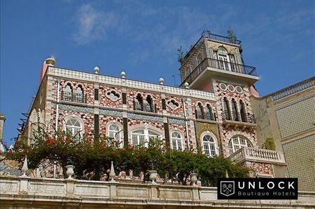 O Palacete Chafariz d'el Rei localiza-se no coração de Lisboa, num dos bairros mais emblemáticos da cidade e apresenta-se com um conceito de Home Boutique Hotel, oferecendo um ambiente familiar e acolhedor, mantendo-se em simultâneo exclusivo e requintado